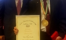 award-stodulka-mehta-keiki-7-best