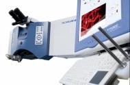 Dalsi-6D-laser