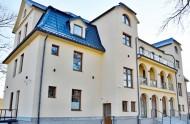 budova-hrusov