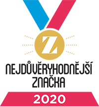 2020 Magenta